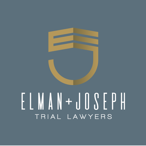 Joliet Car Accident Lawyer